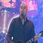 He Reigns (Live) ft. Peter Furler