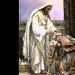 Because He Lives (Amen) – Matt Maher
