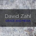 Grace in Media