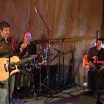 Worship Band Workshop with Paul Baloche