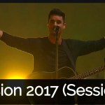 Passion 2017: Full Session 1 – Passion Band + Christine Caine