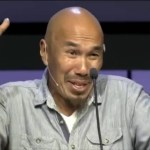The Church in the Last Days – Francis Chan