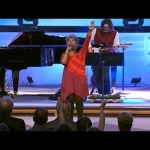 Great I AM – Northland Church + LaRue Howard