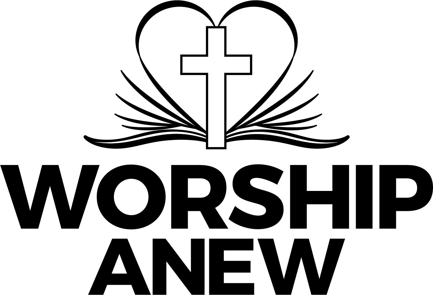 30-Minute Lutheran Worship Service Available Online