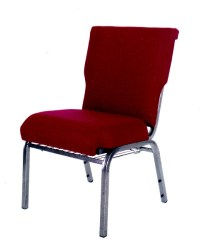 Church Chairs for Sale, on Sale! | Church Chairs For Sale ...