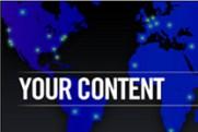 free-webcasting