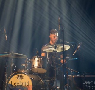 Payden Hilliard - Leeland8