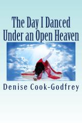 The_Day_I_Danced_Und_Cover_for_Kindle (1)