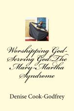 Worshipping_God-Serv_Cover_for_Kindle