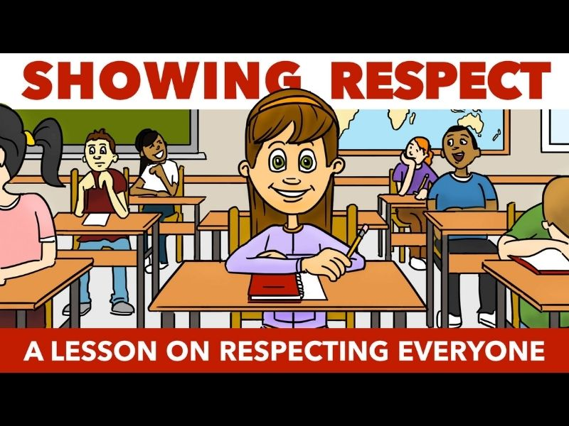 Children S Ministry Curriculum For Sunday School Amp Kids
