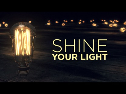 Bible Quotes Wallpaper Hd Shine Your Light James Grocho Worshiphouse Media
