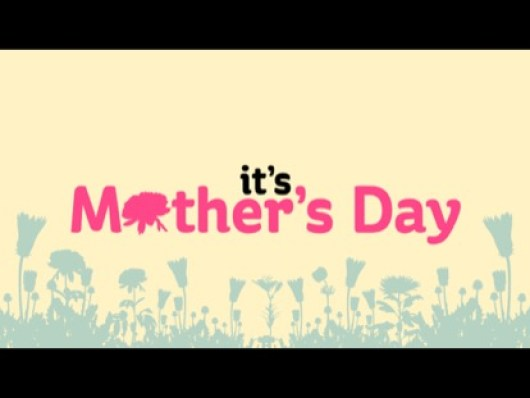 Image result for it's mother's day