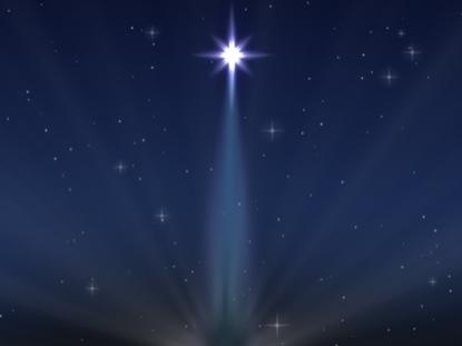 Christmas Eve 1 4ThoughtMedia WorshipHouse Media