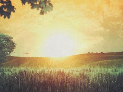 Fall Animated Wallpaper Windows 7 Easter Morning Sunrise Centerline New Media