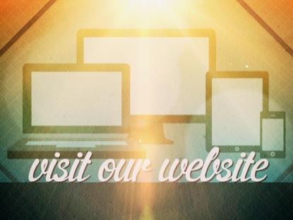 Summertime Visit Our Website  Centerline New Media