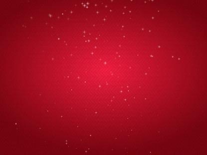 Valentines Day Background Loop Hyper Pixels Media