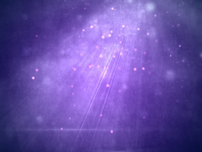 Heavenly Light Purple Motion Worship WorshipHouse Media