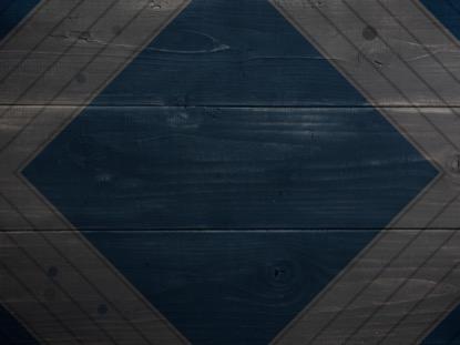 Rustic Wood Blue Grey Motion Worship Worshiphouse Media