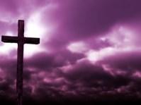 Lent Background | Vertical Hold Media | WorshipHouse Media