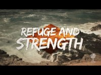 Refuge And Strength Full V2 | Seeds Family Worship | Song ...