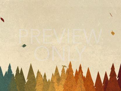 Christian Wallpaper Fall Offering Vintage Fall 02 Still Centerline New Media