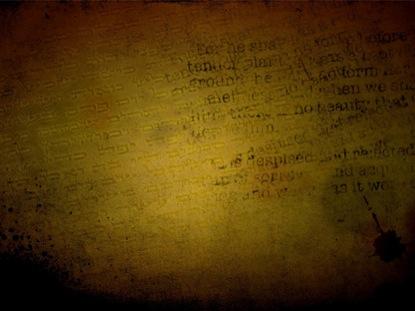 Free Fall Scripture Wallpaper Scripture Still Igniter Media Worshiphouse Media