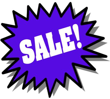 sale_sign_2-430x389