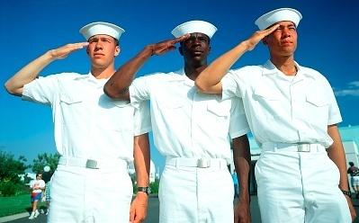 saluting-sailors-18834539473