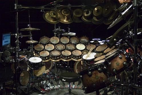 drums-e1278515021125