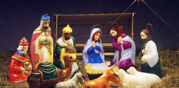 nativity_set