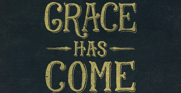 gracehascome_cover_600_Fotor