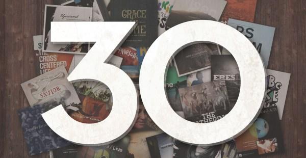30 album design-final_Fotor