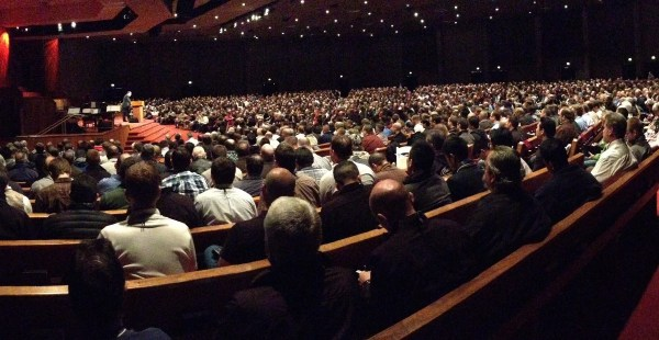 Shepherd's Conference_Fotor