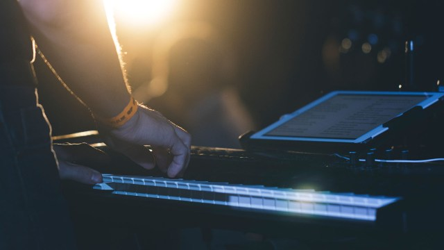 Recruiting and Auditioning for Worship Teams