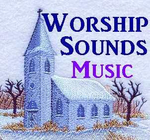 Ideas for Choir Appreciation Sunday/ Music Ministry Sunday (4/5)