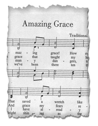 play hymns easy on guitar