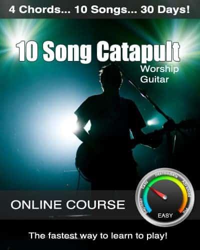 catapult-guitarcourse