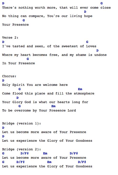 holyspirit-chords