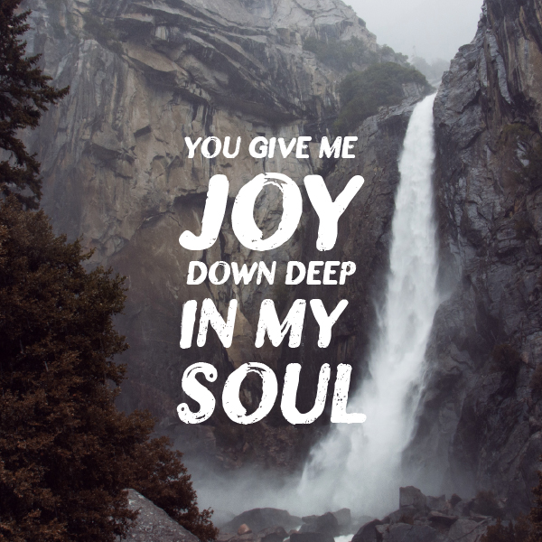 Christian Quotes Wallpaper Hd Joy Housefires Worship Wallpapers
