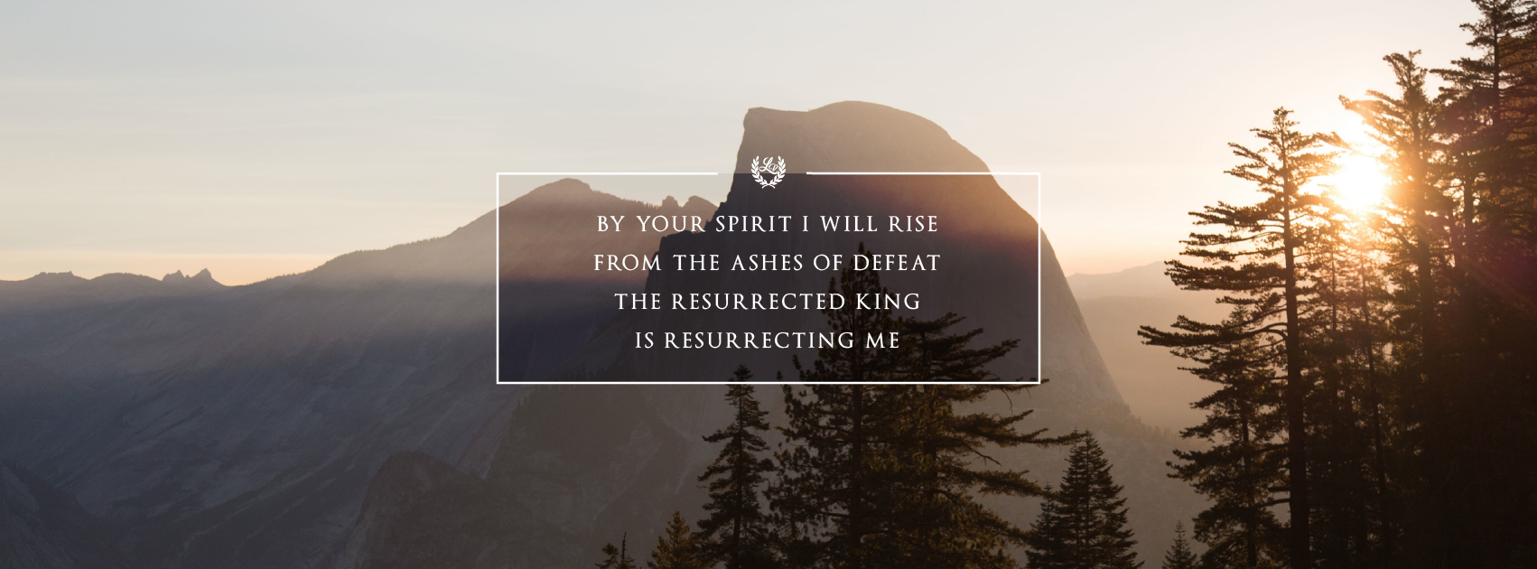 Resurrecting  Elevation Worship  WORSHIP WALLPAPERS