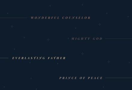 worship wallpapers worship song