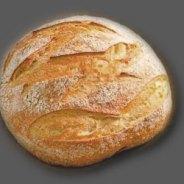 World Communion Sunday: Bread-Gift