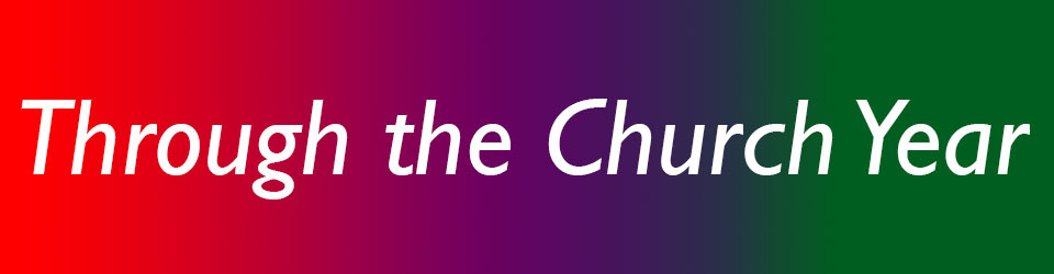 church-year-banner-pic