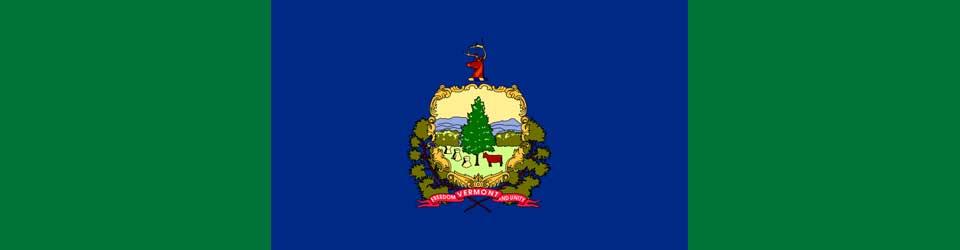 vermont-legislature-banner-bic