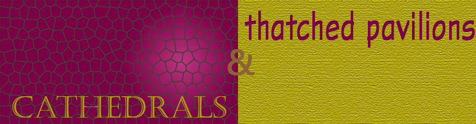 cathedrals-banner-pic