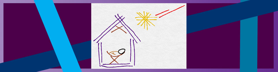 nativity-stories-banner-pic