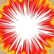 Transfiguration: Still Glowing