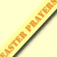 Prayer: Easter 2017