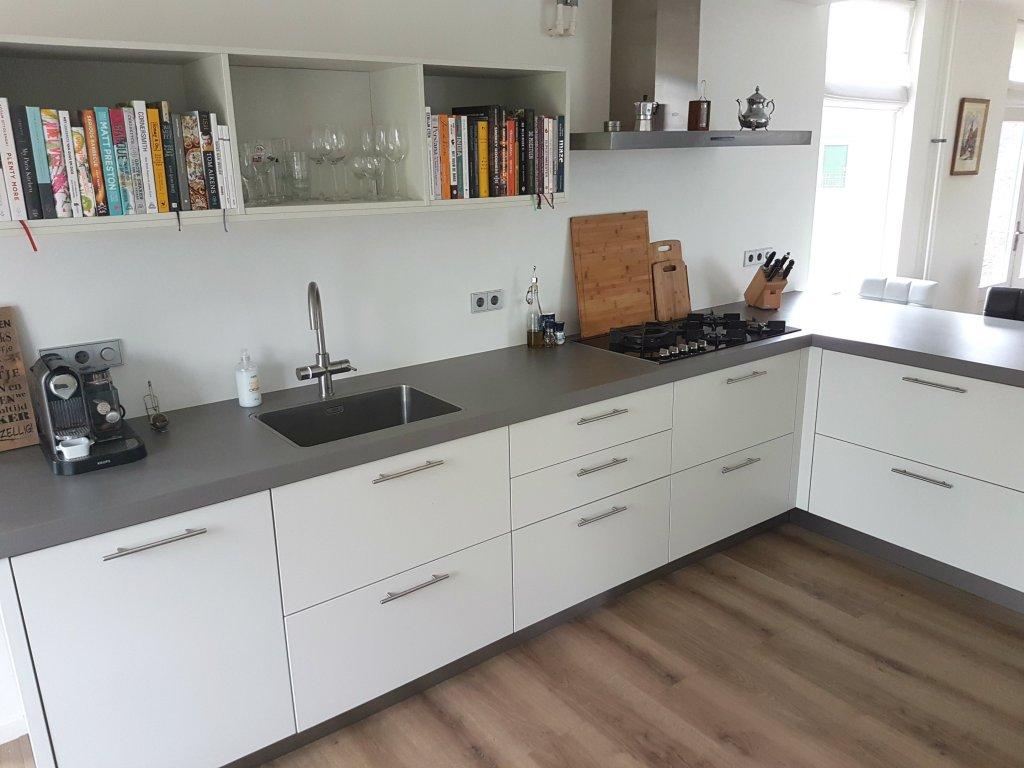 keuken kopen tips foto van keuken