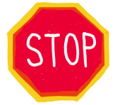 stop-yellow-regular